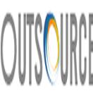 outsourcestaff