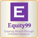 equity99
