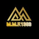 m.m.f.1383