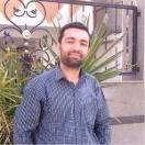 mohammadshirmohammadi