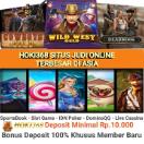 slot.online.indonesia