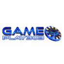 gamejoker123