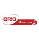 briopharma