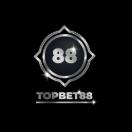 TOPBET88