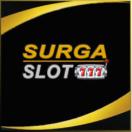 SURGASLOT777
