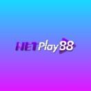 NETPLAY88