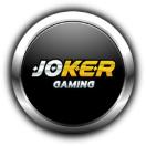 (Joker123)
