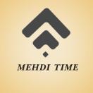 MEHDI TIME