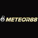meteor88