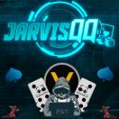 jarv1sqq9