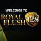 ROYALFLUSH128