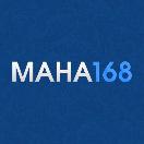 MAHA168