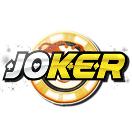daftarjoker123