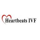 heartbeatsivf