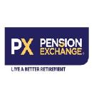 pensionexchange
