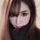 Jolin Chen