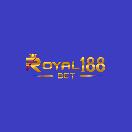 Royal188 Judi Slot Online Terpercaya