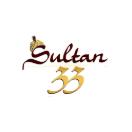 sultan33