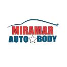 miramarautobody